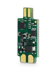 Digital OEM transmitter OEM202W
